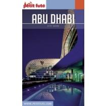 ABU DHABI 2016/2017 - Le guide numérique