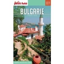 BULGARIE 2016/2017 - Le guide numérique