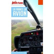 FRANCE EN AVION 2017/2018 - Le guide numérique