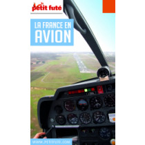 FRANCE EN AVION 2017/2018 - Le guide numérique