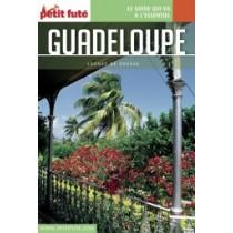 GUADELOUPE 2017 - Le guide numérique