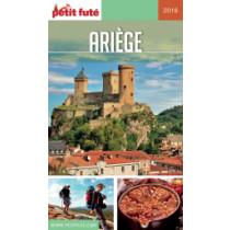 ARIÈGE 2016/2017 - Le guide numérique