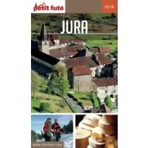 JURA 2016/2017 - Le guide numérique