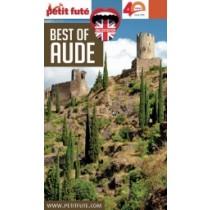 BEST OF AUDE 2016 - Le guide numérique