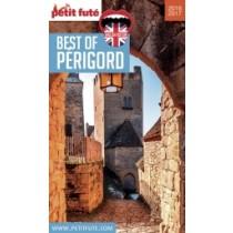 BEST OF PÉRIGORD 2016/2017 - Le guide numérique