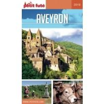 AVEYRON 2016/2017 - Le guide numérique