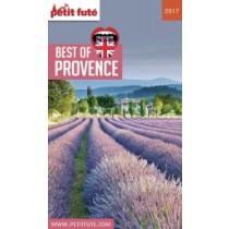 BEST OF PROVENCE 2016/2017 - Le guide numérique