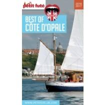 BEST OF CÔTE D'OPALE 2016/2017 - Le guide numérique