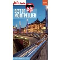 BEST OF MONTPELLIER 2017 - Le guide numérique