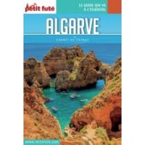ALGARVE 2017 - Le guide numérique