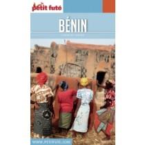 BÉNIN 2017 - Le guide numérique
