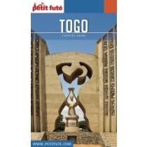 TOGO 2017/2018 - Le guide numérique