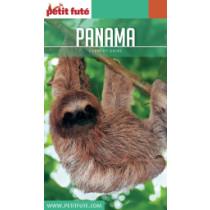 PANAMA 2017 - Le guide numérique