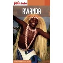 RWANDA 2017/2018 - Le guide numérique