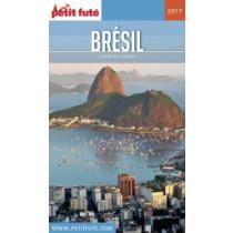 BRÉSIL 2017 - Le guide numérique
