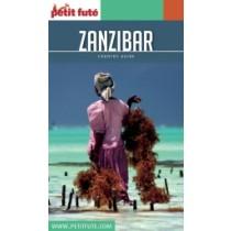 ZANZIBAR 2017 - Le guide numérique