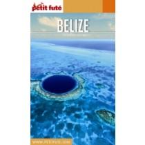 BELIZE 2017 - Le guide numérique