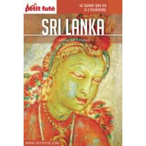 SRI LANKA 2017 - Le guide numérique