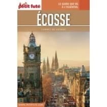ECOSSE 2017 - Le guide numérique