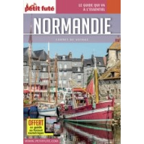 NORMANDIE 2017