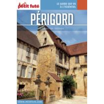 PÉRIGORD 2017 - Le guide numérique