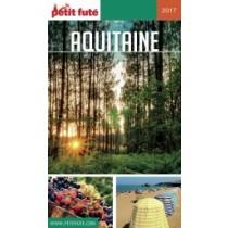 AQUITAINE 2017 - Le guide numérique