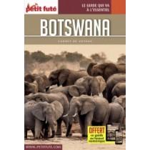 BOTSWANA 2017