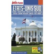 ETATS-UNIS SUD 2017/2018