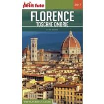 FLORENCE - TOSCANE 2017 - Le guide numérique
