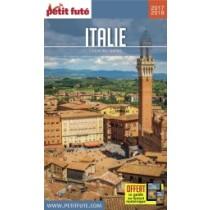 ITALIE 2017/2018
