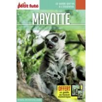 MAYOTTE 2017
