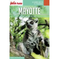 MAYOTTE 2017 - Le guide numérique