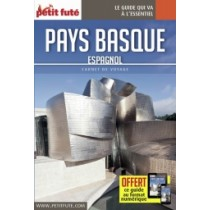 PAYS BASQUE ESPAGNOL 2017