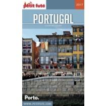 PORTUGAL 2017 - Le guide numérique