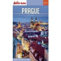 PRAGUE 2017 - Le guide numérique