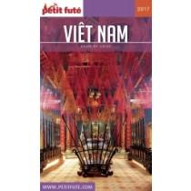 VIETNAM 2017 - Le guide numérique