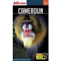 CAMEROUN 2018/2019