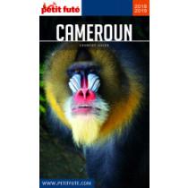 CAMEROUN 2018/2019 - Le guide numérique