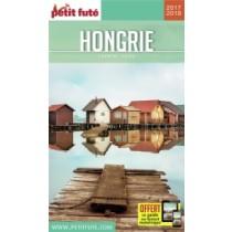 HONGRIE 2017