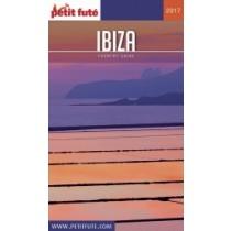 IBIZA 2017 - Le guide numérique