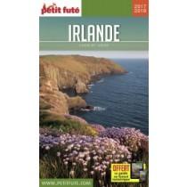 IRLANDE 2017