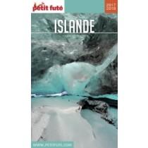 ISLANDE 2017/2018 - Le guide numérique