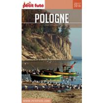 POLOGNE 2017/2018 - Le guide numérique