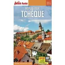 RÉPUBLIQUE TCHÈQUE 2017/2018