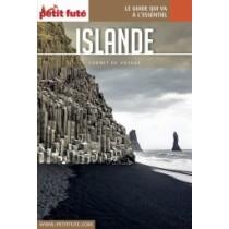 ISLANDE 2017 - Le guide numérique