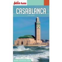CASABLANCA 2016/2017 - Le guide numérique