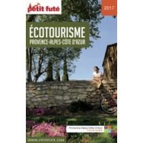 Ecotourisme 2017 - Le guide numérique