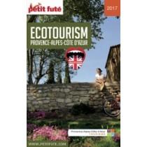 ECOTOURISM 2017 - Le guide numérique