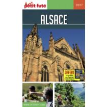 ALSACE 2017