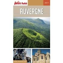 AUVERGNE 2017 - Le guide numérique